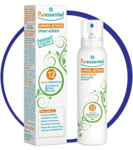 spray-sommeil-puressentiel
