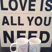 Top 5 des idées de cadeaux pour la Saint Valentin 2015