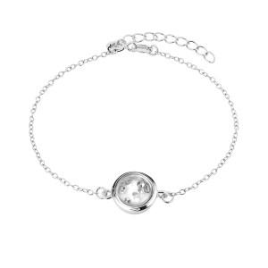 bracelet captive