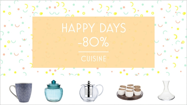 c-happy-days-cuisine2-0543-6629-l