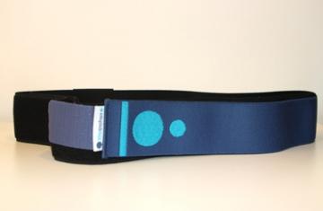 ceinture dos physiomat