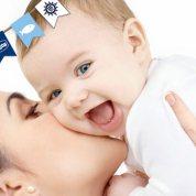 Voyages en famille : et si on partait en croisière avec bébé ?