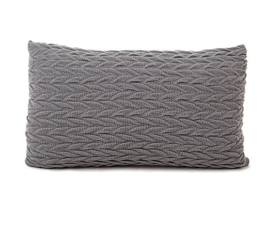 coussin calgary