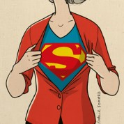 Le 1er mars, faîtes le cadeau qu'il faut aux super-mamies avec Rigolobo ! (concours)