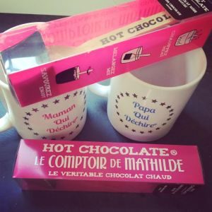 chocolat-chaud-comptoir-mathilde