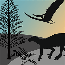 galerie paléontologie paris