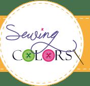 DIY : débuter la couture avec Sewing Colors