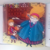 Votre enfant, héros de l'histoire avec les Contes de la Petite Boutique