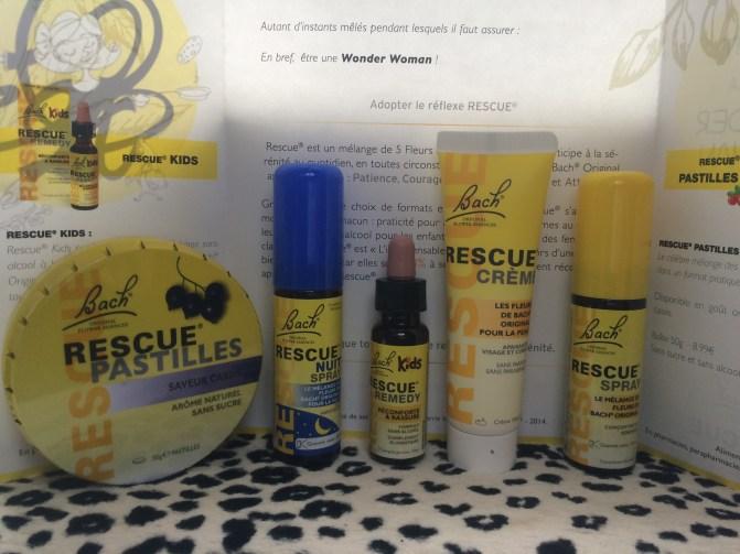 rescue_fleurs_de_bach