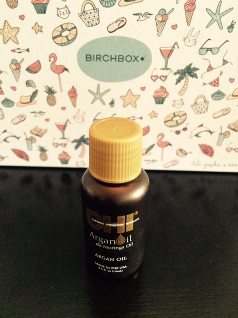 chi_birchbox