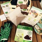 Maison – déco : aménagez un jardin sur votre terrasse avec Bakker (concours)