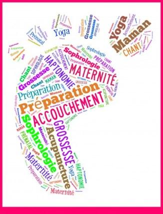 Pour préparer un accouchement, il existe de nombreuses méthodes. Une de nos mamans nous parle de ses favorites. Et vous, quelle méthode avez vous suivie?