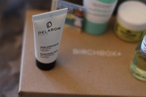 Delarom_birchbox