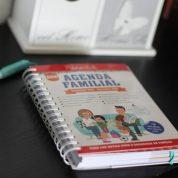 Shopping list de rentrée : fournitures pour Maman Organisée