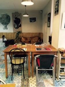 espace_restaurant_nice