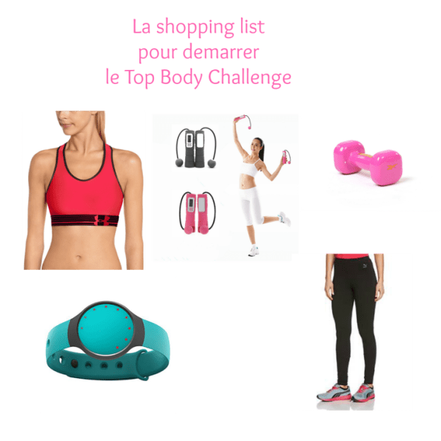 shopping-top-body-challenge