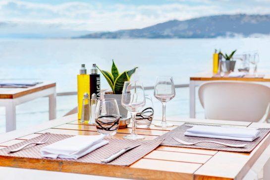 restaurant_carte_restopolitan