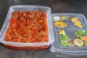 sauce-bolognaise-cookéo