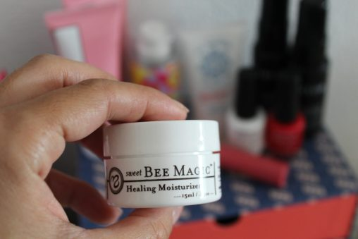 bee-magic-birchbox