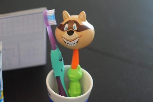brosse-dents-de-lait
