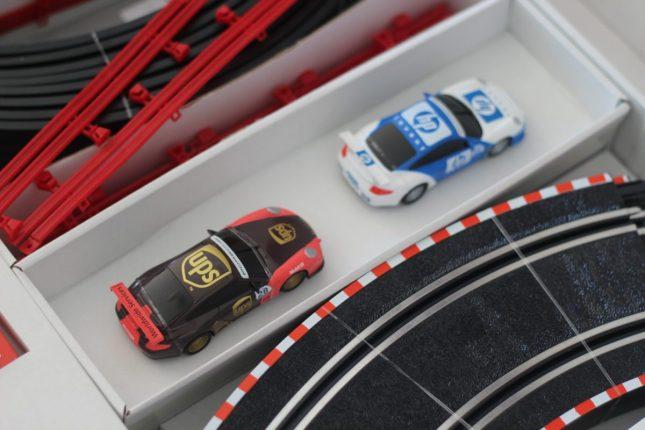 circuit_scx_jouet_voitures