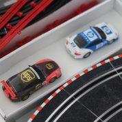 Le circuit Max Speed de SCX : le grand prix débarque dans votre salon ! (un circuit à gagner)