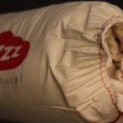 Adoptez Zizzz, les couettes en laine 100% naturelles .