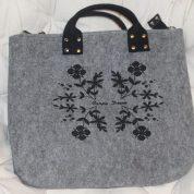 Handmade, la magie du fait main pour des cadeaux tellement différents !
