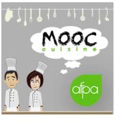 Cours de cuisine en ligne : le Mooc qui va faire de vous un chef !