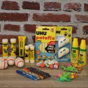 Créez votre Diy de Pâques avec Uhu (5 box créatives à gagner)
