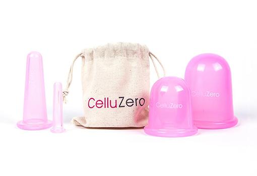 celluzero-2