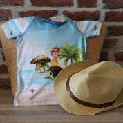 Les rêves de Lou : des vêtements originaux et protecteurs pour vos enfants !
