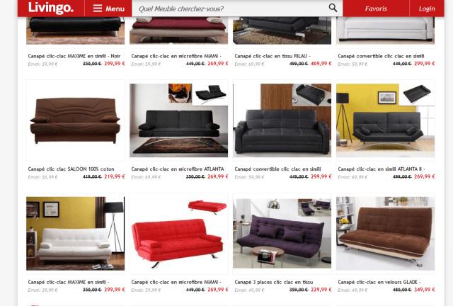 livingo-décoration-meubles