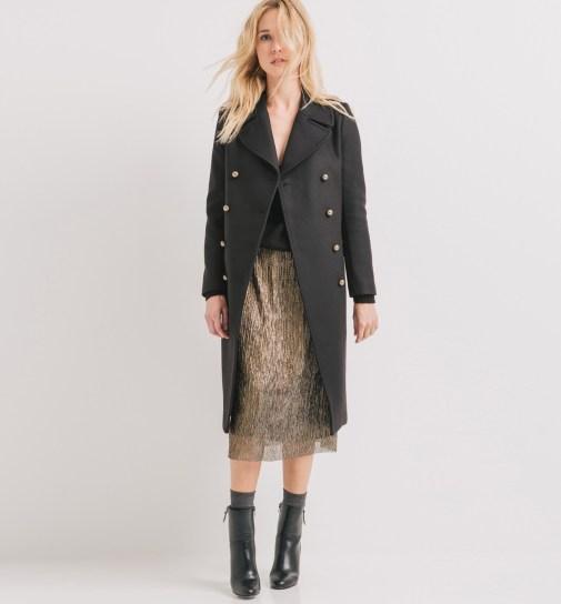 manteau-militaire-femme--