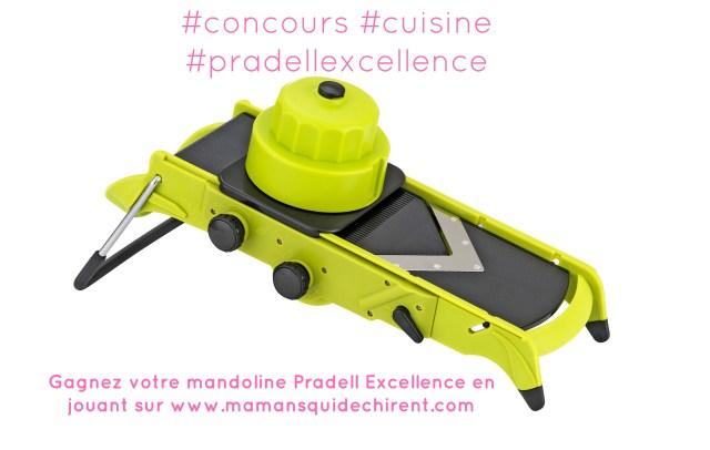 aperitif-mandoline-concours