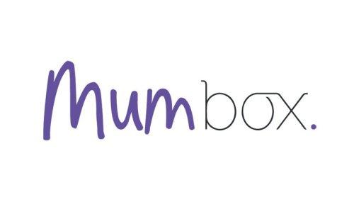 box mumbox