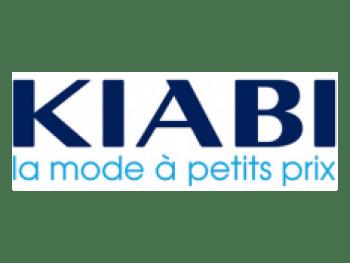 kiabi offre promo