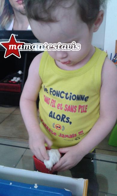 bon plan vêtement enfant