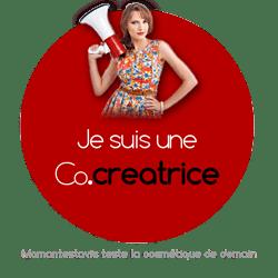 cocreatrice