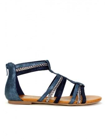 avis chaussures cendriyon