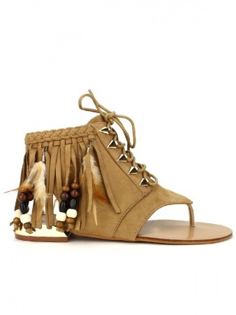 chaussures soldes