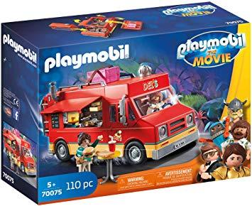 jouet playmobil the movie