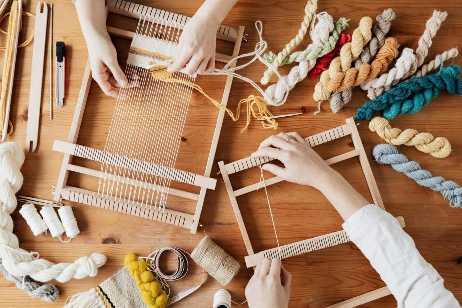 DIY Bricolage et décoration : 3 raisons de s'y mettre