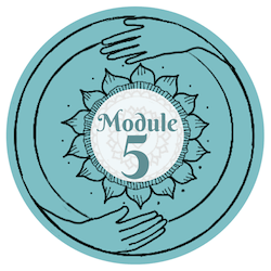 MamaNurture Module 5 - Fertility Yoga
