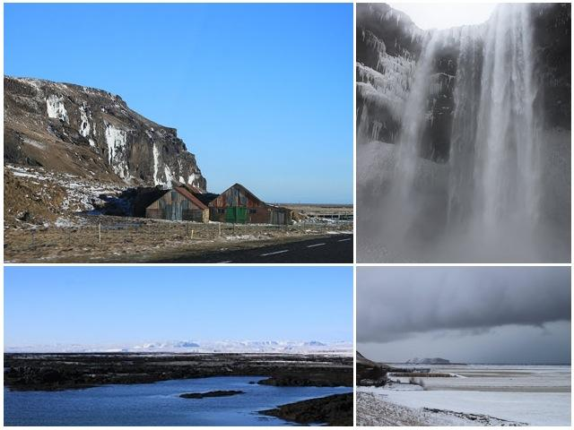 Interview voyage #7 : l'Islande