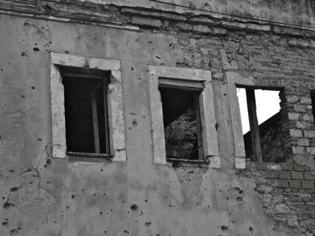 Escapade en Bosnie : un autre regard (2/2)