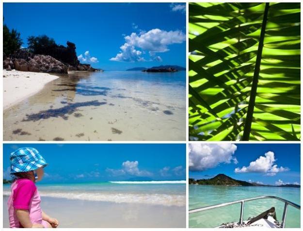 Interview voyage #9 : Les Seychelles