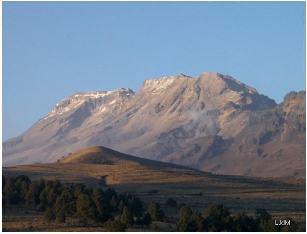montagne_mexique