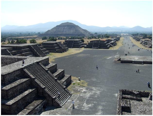 temple_maya