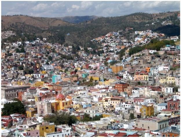 ville_mexique